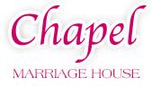 婚活は自衛官や公務員のお見合いで実績のある結婚相談所チャペルへ